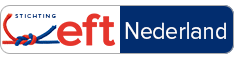 EFT stichting Nederland relatietherapeut